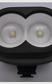 professionel zf 2000 førte video lys 3200K 4500K 5600K 2000lm 20W til fotografering