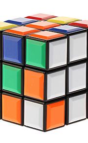 tridimensional competição paster cubo mágico 3x3x3 zhuoweidi