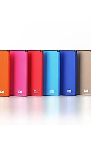 nota original BM42 batería 3100mAh alta capacidad de batería de repuesto para la batería recargable nota redmi para Xiaomi BM42