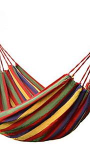 SKY Camping Hammock Morocco Striped 150KG Bearing