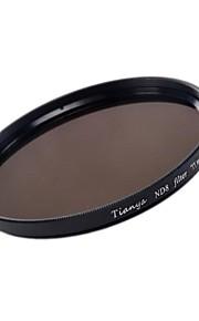 tianya® 77mm cirkulære neutral tæthed ND8 filter til canon 24-105 24-70 i 17-40 nikon 18-300 linse