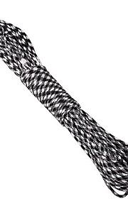Outdoor Survival Multi-Function Nylon Rope (86018)