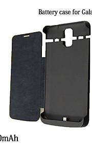 LED Super sottile/Custodie batterie Samsung - Galaxy Note 3
