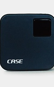 tilfælde smarte fjernbetjening trådløse kamera controller til iPad iphone& Andriod enheder