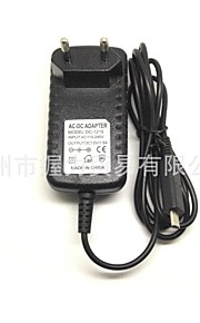 12v 1.5a 18W ac laptop strømadapter lader for Acer Iconia Tab A510 A700 A701