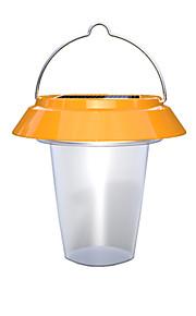 Lanternas e Luzes de Tenda ( Recarregável/Emergência/Tamanho Pequeno ) - ParaCampismo / Escursão / Espeleologismo/Uso