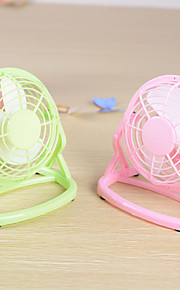1 ventilador usb (color al azar)