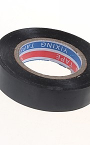 Electrical Tape Electrical Insulation Tape 0.19 * 18MM * 20Y Approximately 20 Meters