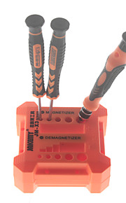 JM-X3 Professional Magnetize or Demagnetize Tool for Screwdriver
