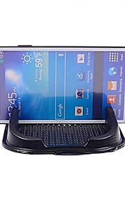 antiscivolo stuoia supporto appiccicosa universale per Samsung telefono della galassia