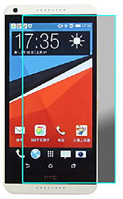 gehard glas screen saver voor HTC Desire 816