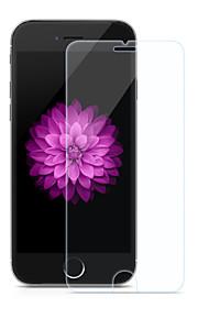headfore® 0,26 anti-blueray øjenbeskyttelse krystalklar skærmbeskytter skærm beskyttende film for iphone6