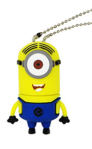 disney minion 16gb usb 2.0 flash