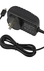 5V 2A to 3A laptop AC power adapter charger for ASUS T100TA T100 T100TA-B1-GR T100TA-C1 PC US/UK/AU/EU Plug