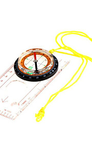 Multi-functional Game Dedicated Compass