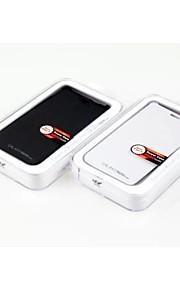 3800mAh Cassa di batteria di sostegno portatile esterno per bordo Samsung Galaxy Note (colori assortiti)