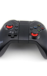 Ipega® Wireless Bluetooth Game Controller for Android Smartphones