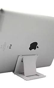 den nya allmänna boasering för äpple samsung och andra mobiltelefoner