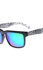 sykling løping UV400 fotturer sportsbriller