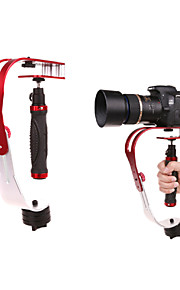 Pro Camcorder Steady Cam Stabilizer Handheld Video Camera Stabilizer Steady With for GoPro, Cannon, Sport DV
