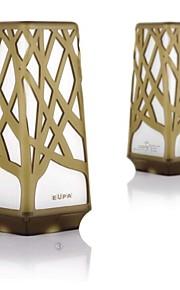 den Eupa Z02 sunn mellow batterilampen
