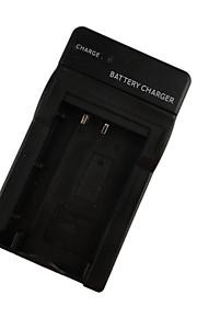 EL24 Battery Charger for Nikon 1 J5