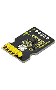 2015 New! ADXL345 Keyestudio Acceleration Module