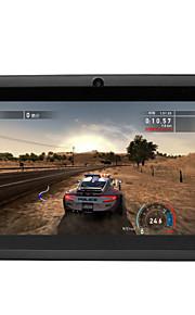 USD $ 73,95 - Starlight Blue 7 WiFi Tablet (Android 4.1,4G ROM, RAM 512M, Kamera)