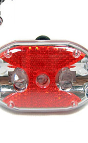 7-mode Bicycle Front Lights Tail Lights