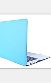 """11.6 """"13.3"""" Notebook Schutzhülle aus Leder für MacBook Air"""