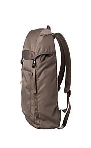 Art und Weiserucksack einzelner Schulterlaptoptasche Aktentasche Datei-Paket Freizeittasche