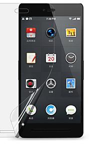 alta definición flim protector de pantalla para t1 Smartian