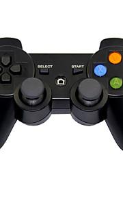 Manettes - PC / SmartPhone - Rechargeable / Manette de jeu - ABS - N1-3017 - #