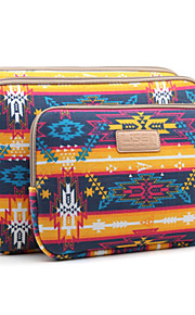 "verloren indianen drukt laptop sleeves shakeproof hoes case voor de MacBook Pro / pro retina 13 ""15"" ThinkPad dell samsung pk 14 """
