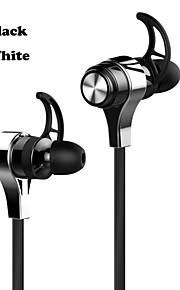 ZEALOT H2 Anti-radiation Bluetooth Headset Wireless Phone Music Headphones for Samsung s5 s6  iPhone 6S