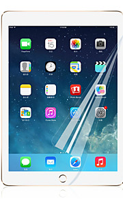 High Definition Screen Protector Film for iPad Mini 4