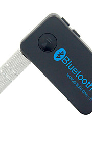 Bluetooth V3.0 Handsfree Car Music Receiver