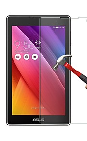 9H Tempered Glass Screen Protector Film for Asus Zenpad C 7.0 Z170 Z170C Tablet