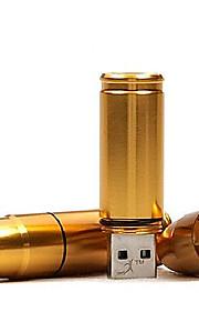 hurtownia słodkie Pingwin Adeli modelu usb 2.0 Flash Stick drive16gb