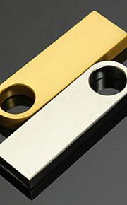 nye DataTraveler USB flash pen memory stick nøglen drev u disk sølv 16gb
