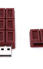 도매 귀여운 아 델리 펭귄 모델 USB 2.0 메모리 플래시 스틱 드라이브 16기가바이트