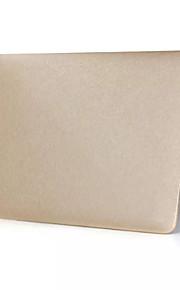 """gorący sprzedawanie złota pełna przypadku ciała dla MacBook MacBook Pro 13 '' / 15 """"z siatkówką"""