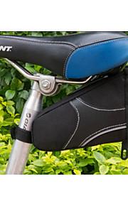 Прочее ( Черный , Рубашечная ткань ) Защита от пыли / Нескользящий / Многофункциональный Велосипедный спорт