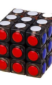 Cubes - Others - Três Camadas - de Plástico - Velocidade