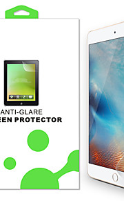 LENTION Matte Protective Film for iPad mini4
