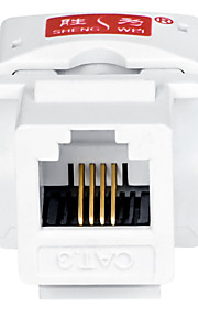 shengwei® 301 sim-morsettiera telefonico RJ11