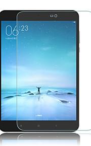 tochic закаленное стекло стали экран фильма протектор для Xiaomi ми прокладки 2