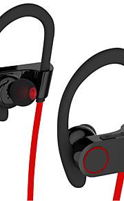 Auricolare Bluetooth di sport anti-sudore ascolto della musica è adatto per l'iPhone