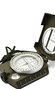 AT7622  American Multifunction Compass