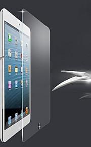 Highest Quality Premium Tempered Glass Screen Protector for iPad mini 3 iPad mini 2 iPad mini
